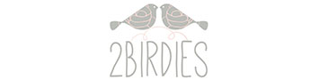 2birdies-logo-birds
