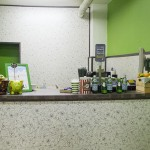 fresh-bar-emporium-plovdiv-busy-humans