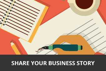 share-your-business-story