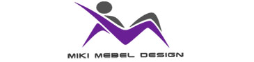 miki-mebel-design-logo