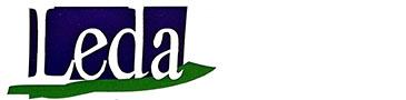 centar-za-zdrave-i-krasota-leda-logo-website