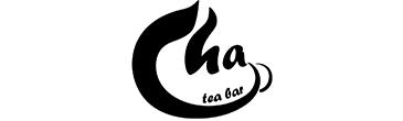 chaena-kashta-plovdiv-logo