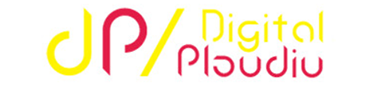 digital4plovdiv-logo
