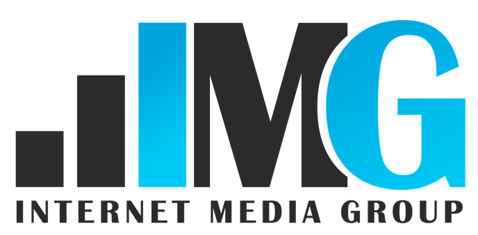 internet-media-logo-img-plovdiv