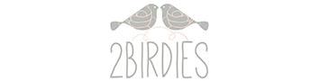 2birdies-logo-birds