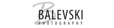 balevski-wedding-photography-logo-busy-humans