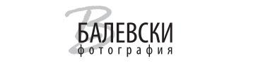 balevski-wedding-photography-logo
