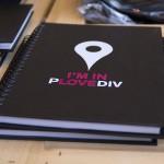 plovediv-studio-24