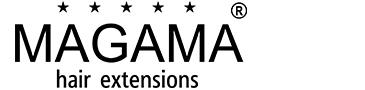 magama-logo
