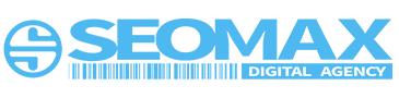 seomax-logo-small