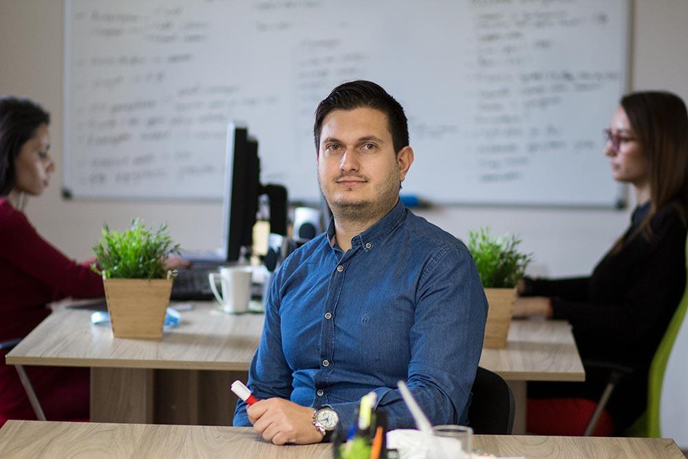 lubomir-atanasov-internet-media-group-img-plovdiv